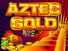 Скачать автоматы Aztec Gold без смс