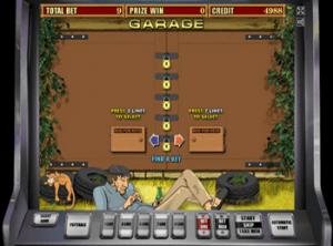 Скачать бесплатно игровой автомат сейфы