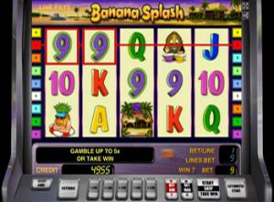 Казино вулкан скачать на телефон бесплатно заработать деньги в интернете играя в рулетку