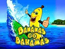 Скачать в Вулкан автомат Bananas Go Bahamas
