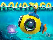 Aquatica: играть онлайн в популярном клубе